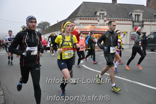 http://www.infosport-loiret.fr/SullyThelethon%202016/Sully2016_0309.JPG