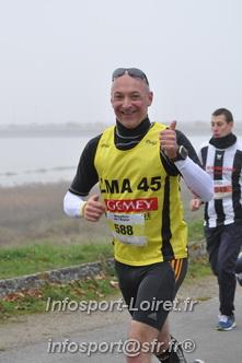 http://www.infosport-loiret.fr/SullyThelethon%202016/Sully2016_0411.JPG