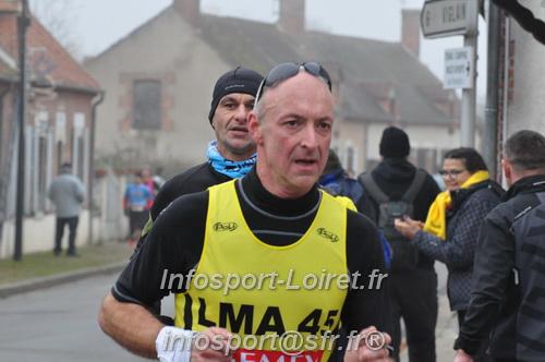 http://www.infosport-loiret.fr/SullyThelethon%202016/Sully2016_1950.JPG