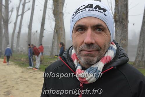 http://www.infosport-loiret.fr/SullyThelethon%202016/Sully2016_2451.JPG