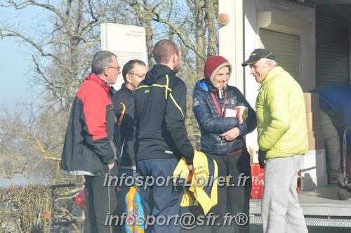 http://www.infosport-loiret.fr/SullyThelethon%202016/Sully2016_3442.JPG