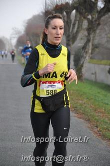 http://www.infosport-loiret.fr/SullyThelethon%202016/Sully2016_4024.JPG