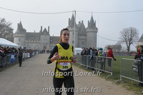 http://www.infosport-loiret.fr/SullyThelethon%202016/Sully2016_5244.JPG