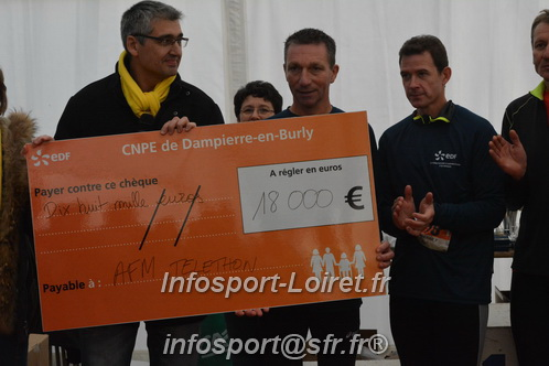 http://www.infosport-loiret.fr/SullyThelethon%202016/Sully2016_6311.JPG