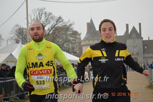 http://www.infosport-loiret.fr/SullyThelethon%202016/Sully2016_6735.JPG